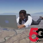 How 5G will change your Life