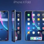 Apple iPhone 2020 Foldable launch