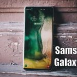Last Samsung Galaxy S11