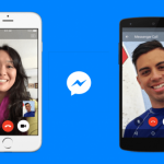 How to Video Calling On Facebook
