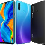 Huawei P30 Lite New Version