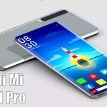 Xiaomi Mi Note 11 Pro
