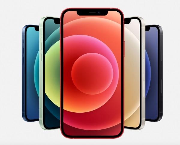 LG Display OLED supply to Apple