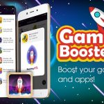 Best Game Booster Apps For Android in 2021