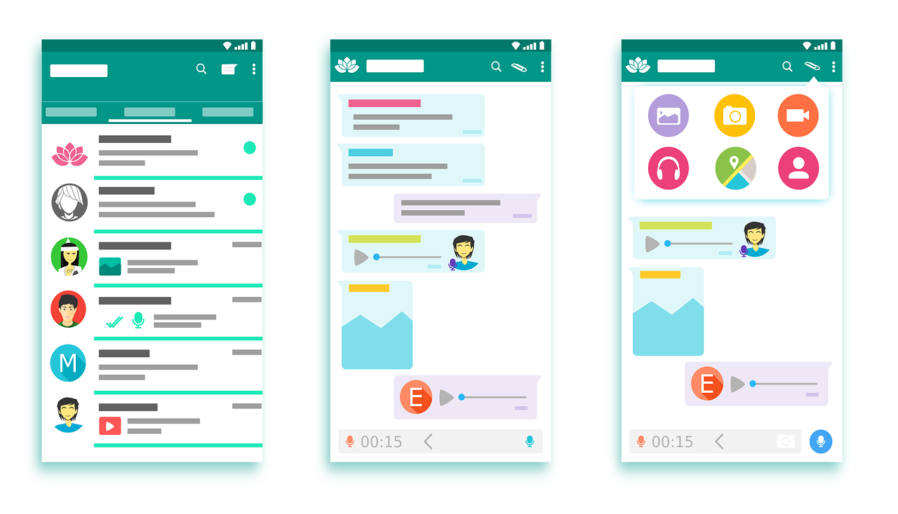 Why Should You Opt for Automated Testing for Your Android App