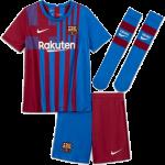 Barcelona-Kits-2022