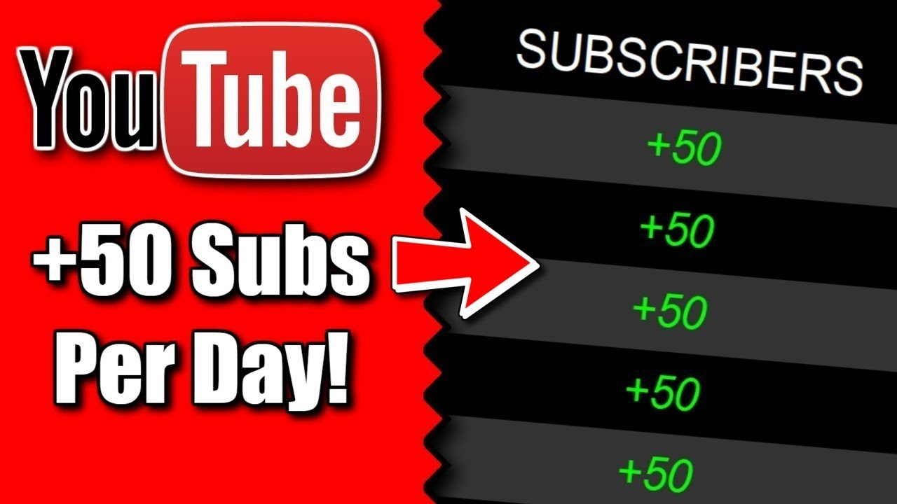 Youtube Free Subscribers Generator 2021